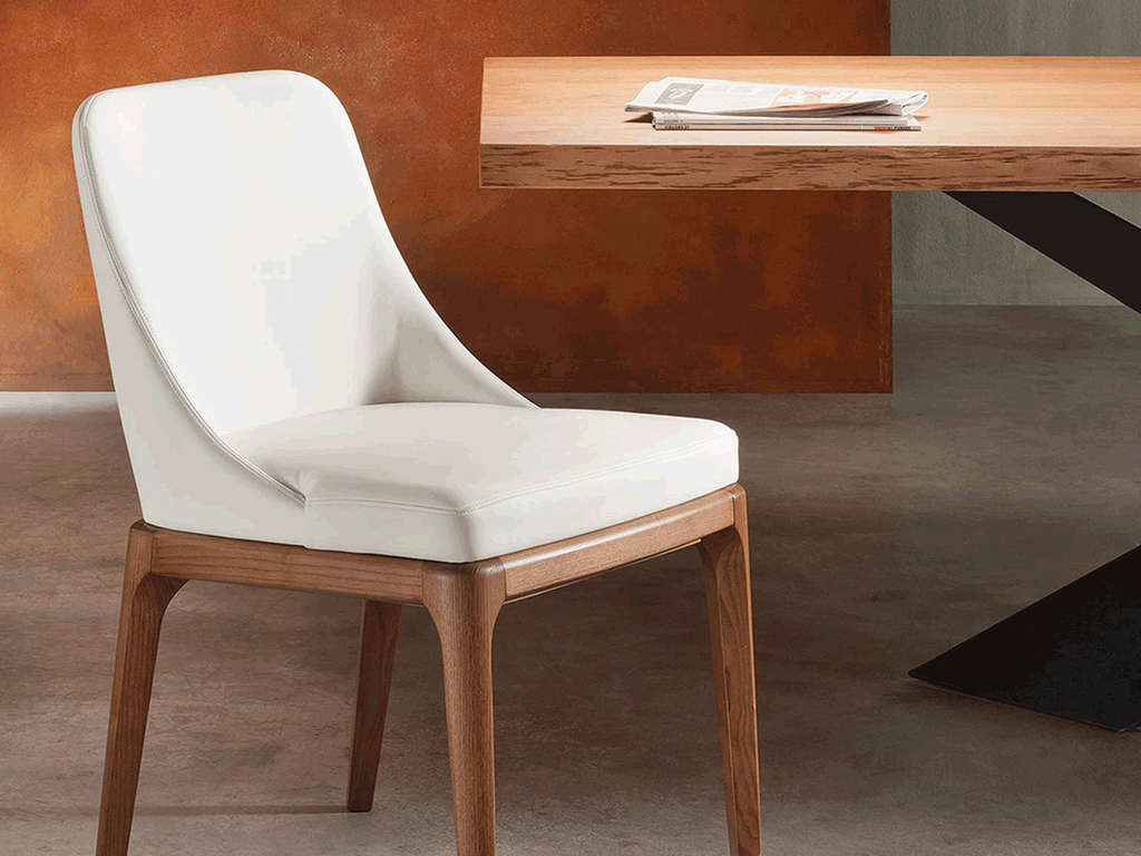 Riflessi-design-interni-arredamento-arredamento-mobili-sedia-lusso-contemporaneo-interior-decoration-furniture-chair-luxury-contemporary------