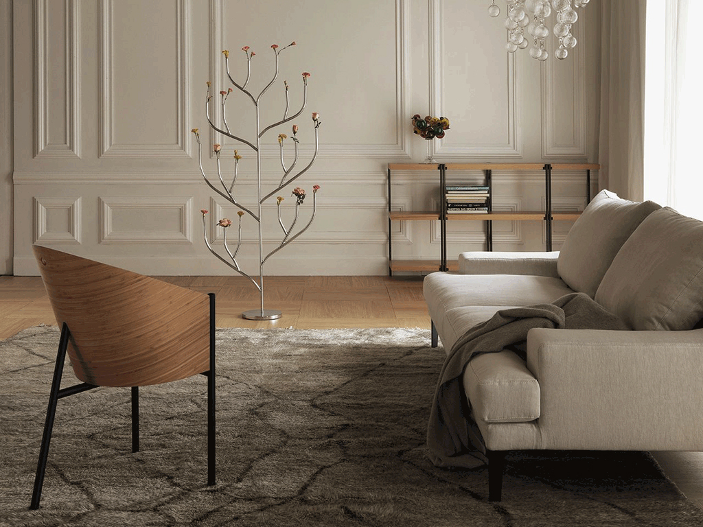 design-interni-arredamento-DriadeCostemobili-sedia-lusso-contemporaneo-interior-decoration-furniture-chair-luxury-contemporary-------
