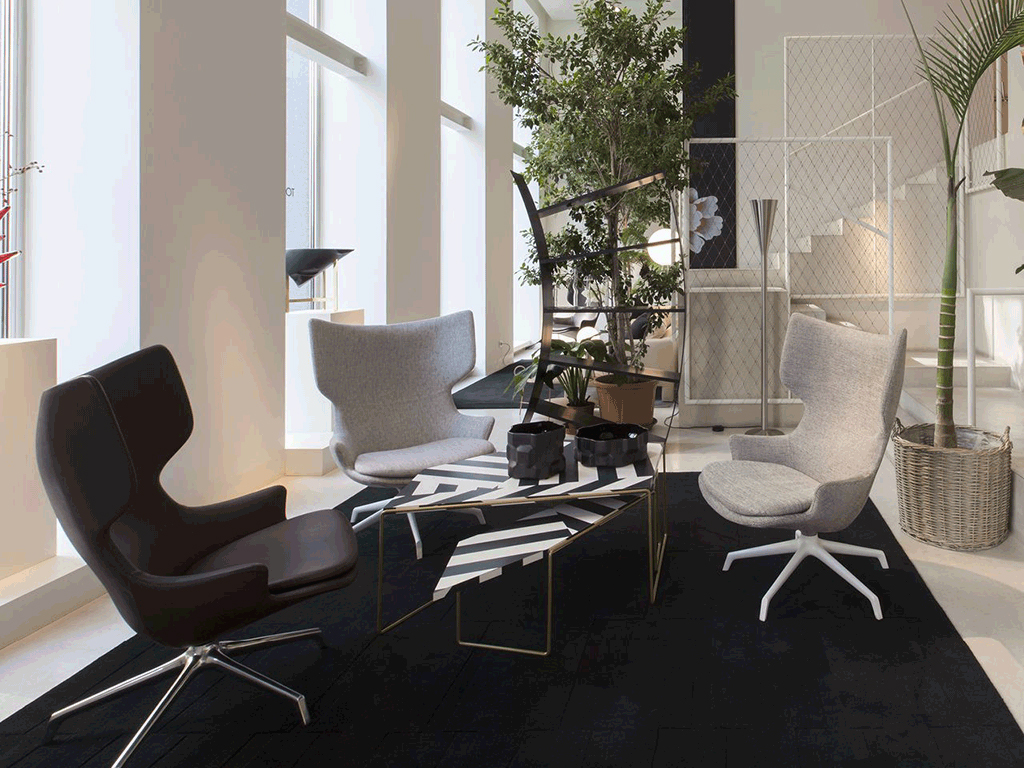 design-interni-arredamento-Lou-speak-mobili-sedia-lusso-contemporaneo-interior-decoration-furniture-chair-luxury-contemporary-------