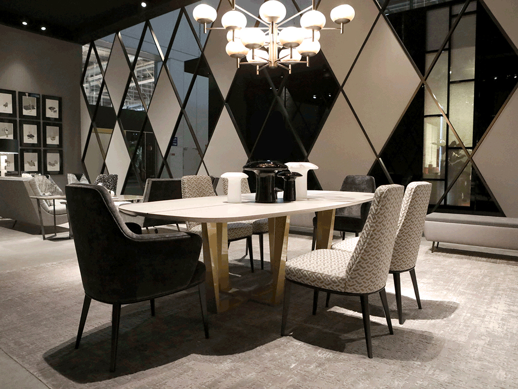 design-interni-arredamento-arredamento-mobili-sedia-lusso-contemporaneo-interior-decoration-furniture-chair-luxury-contemporary--------21