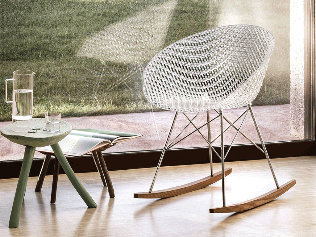 design-interni-arredamento-arredamento-mobili-sedia-lusso-contemporaneo-interior-decoration-furniture-chair-luxury-contemporary--------3
