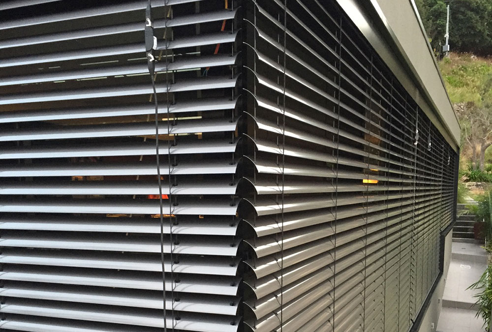 External-Aluminium-Venetians-Grays-Point-2