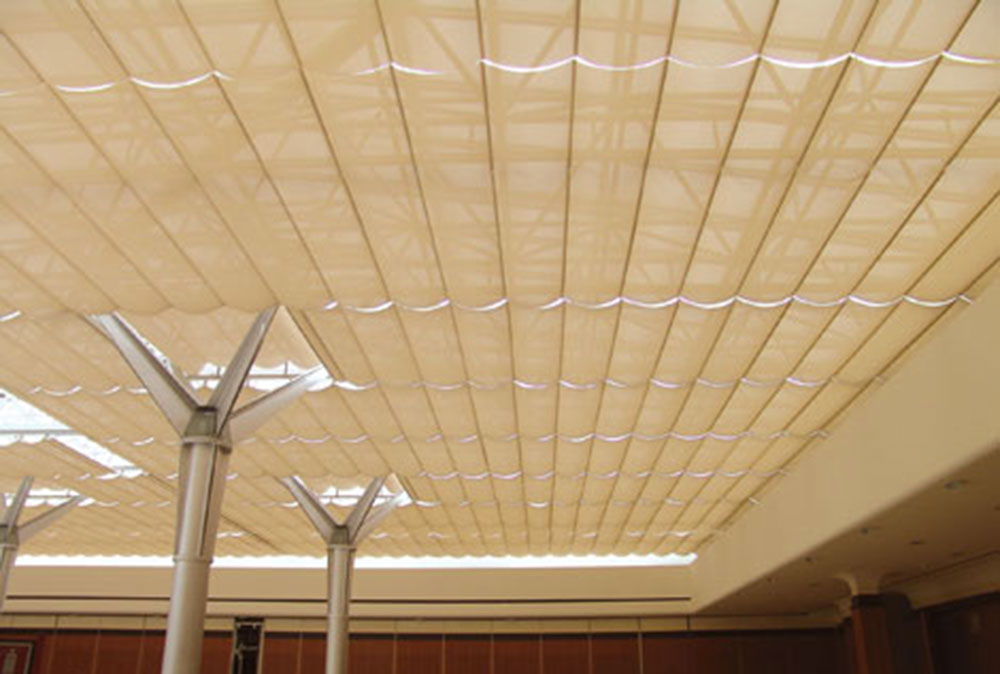 8700,SILENTGLISS,SOFFITTO,STORES,PLAFOND