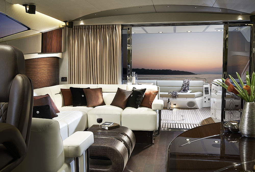 curtains,luxury,yacht,rideaux,tende,silentgliss,mottura