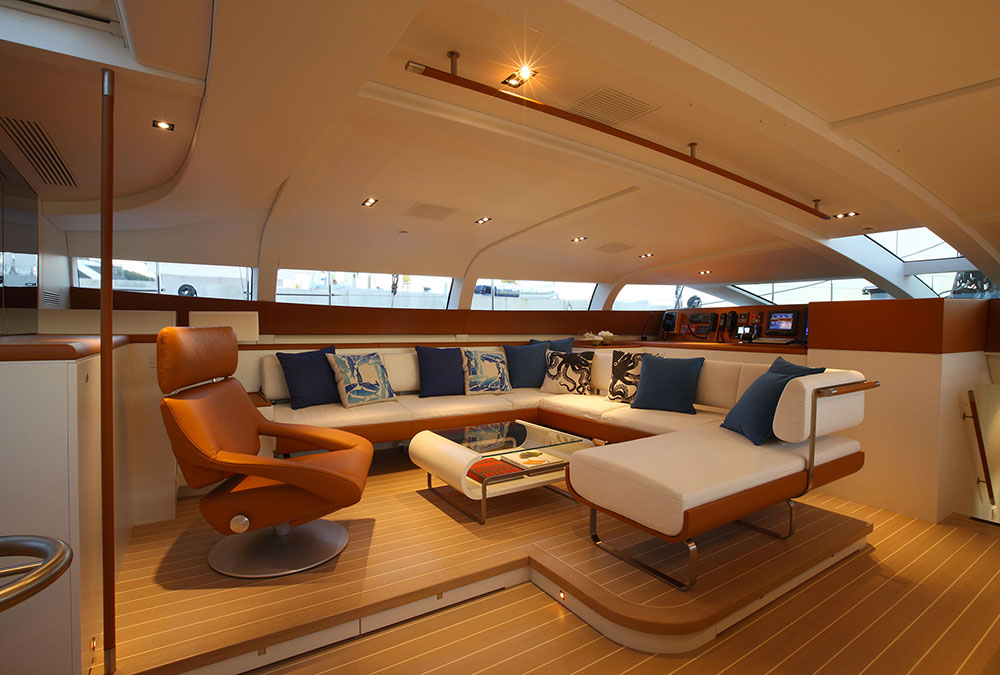 Perini-Navi-P2----Salon---copie