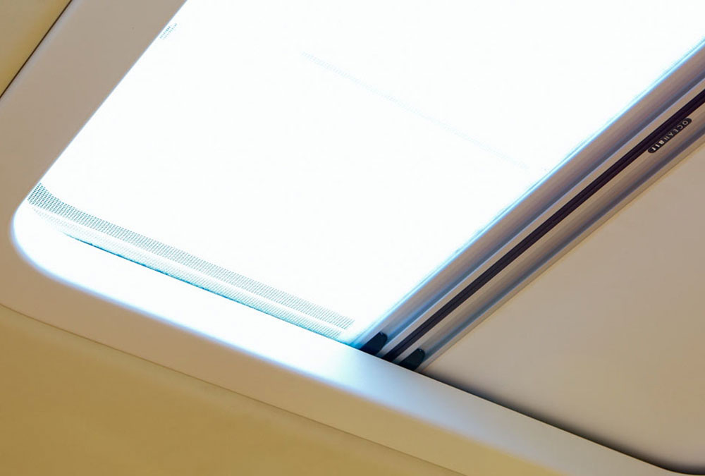 roller,blinds,oceanair,recessed,tenda,rullo,oscurante,zanzariera