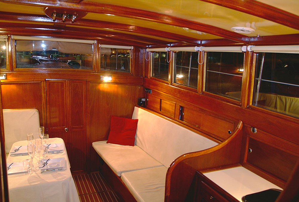 roller,screen,blinds,yachts,sail,chainette